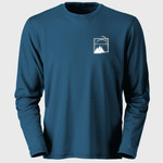 ASA Long-Sleeve Jersey Tee